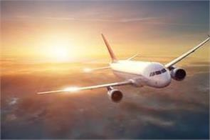 us iran tension indian airlines shut down iran s airspace use
