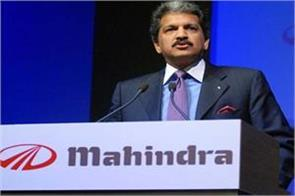 mahindra hanging on farmer s  bike  innovation given big offer