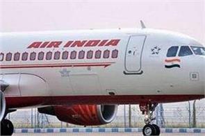 air india pilot breath analyzer dgca high court