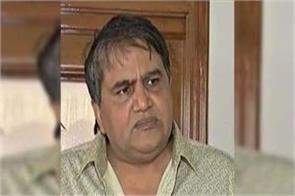 supreme court refuses to interfere in aap mla s disqualification