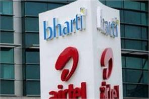 airtel enhanced indoor coverage in delhi ncr