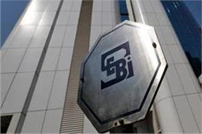 sebi imposes rs 12 lakh fine on ndtv for disclosure lapses