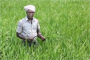 benefits of  pm kisan yojana  to 3 crore 29 lakh farmers
