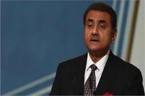 ed summons praful patel in air india seat sharing case