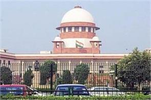petition in sc to conduct lok sabha elections again with ballot paper