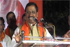 shiv sena leader in lok sabha vinayak raut
