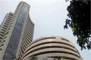 investors worth rs two lakh crore