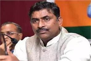 karnataka mid term elections murlidhar rao coalition mandate