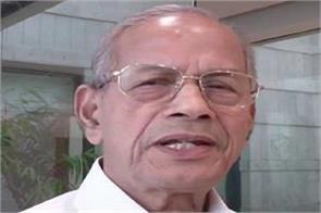 metro man  sreedharan gave resignation given due to health reasons