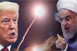 us drones will be killed if they violate airspace iran