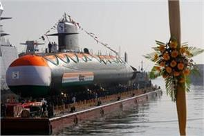 modi government s big decision to be made in india 6 submarines
