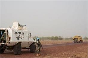 19 people killed in burkina faso attack