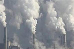 one death every five seconds from air pollution un