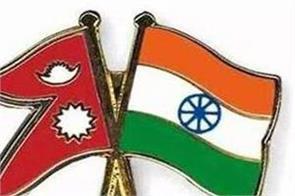 nepal visa pakistan china nepal embassy