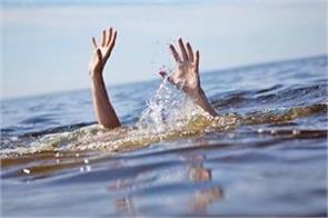 42 people die in drowning in ukraine in two days