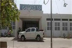10 killed in violent clash in pakistan