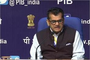 niti commission to discuss agricultural reform formation of high level committe