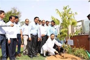 environment ministry to launch smart campus scheme javadekar
