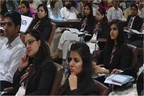india at 95th in global gender equality index