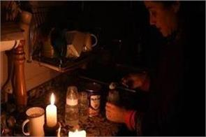 powercut in south america affected 4 4 million people