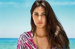 katrina kaif saying about work in hollywood