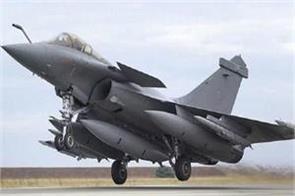 rafael planes threaten pigeons air force complains