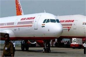 air india does not even have to pay salaries after october