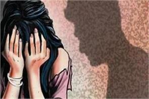 uttar pradesh  becomes  crime region  killing rape robbery
