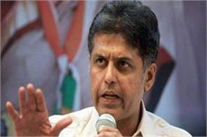 manish tewari emerged as star performer