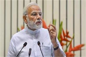 off the record modi committed to get three divorce bills