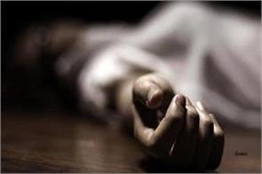 7 dead in same family in lagos in nigeria