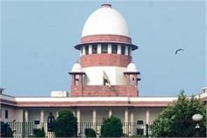 karnataka crisis sc will hear hearing on rebel legislators