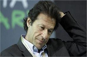 change in pakistan s perspective is compulsion or goodwill