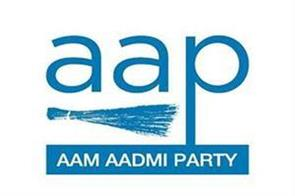 in the assembly elections aap have taken a step forward