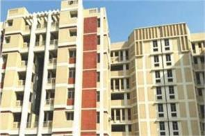disillusioned with dda s housing plans