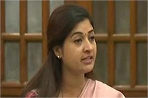 put the camera in my area otherwise you will sit on the fence alka lamba