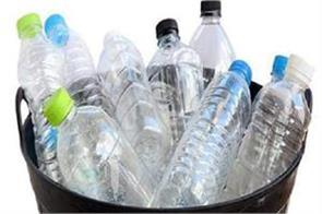 bottles of ministers bureaucrats will not show in the offices