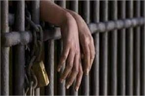8 189 indian prisoners locked in foreign prisons awaiting help of government