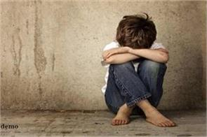 3 kidnapped with minor boys