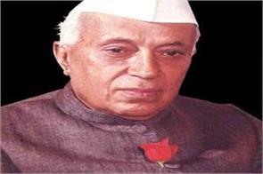 does nehru really deal unfairly with the kashmir issue
