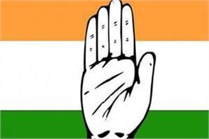 off the record speculation about change in haryana delhi congress