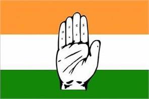 delhi congress will fulfill sheela s dream