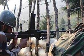 pakistan input india and us threat attack alert
