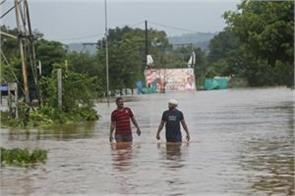 heavy rain alert in mumbai today