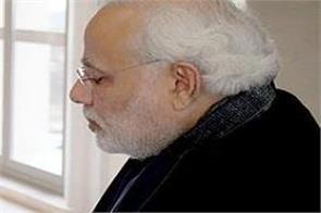 lok sabha elections narendra modi jaya prada hans raj hans
