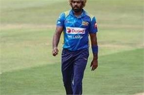 malinga will say goodbye to odi cricket after first match against bangladesh