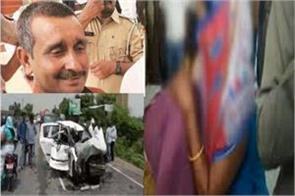 unnao rape victim s condition critical aiims