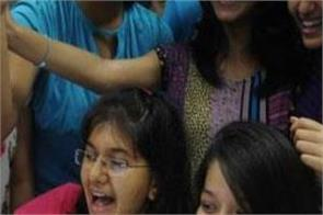 du admissions 2019 eca preliminary examination continues to result