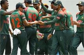 ban mistake against sri lanka in match icc imposes penalty whole team