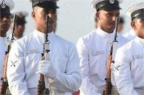indian navy sailor recruitment 2019 recruitment of 400 posts in indian navy
